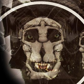 """Presents """"Skull And Bones"""" cover art"""
