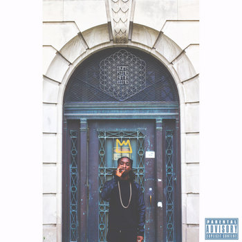 SOFA KING AMAZING cover art