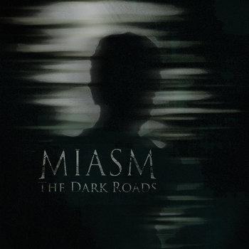 The Dark Roads cover art