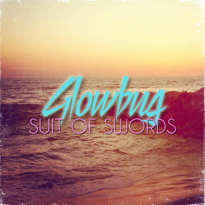 Suit of Swords cover art