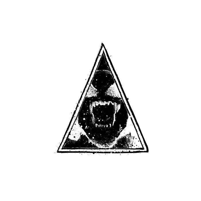 fimbulvetr cover art