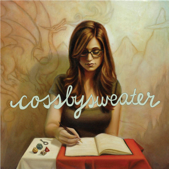 Cossbysweater cover art