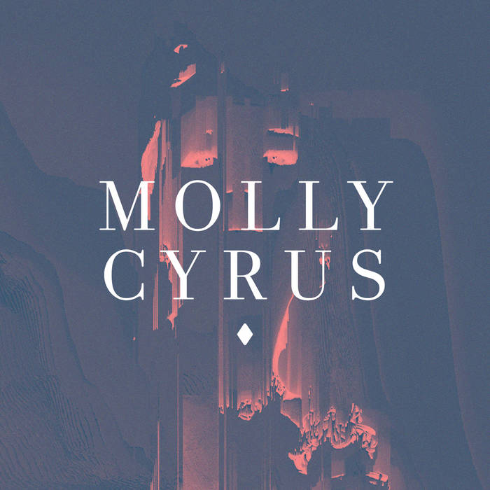 Molly Cyrus cover art