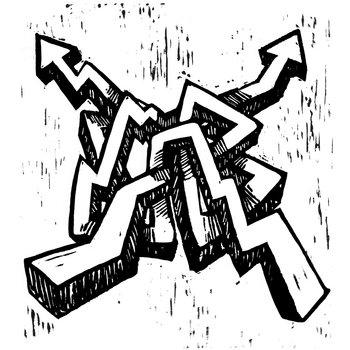 Long Live the Vortex cover art