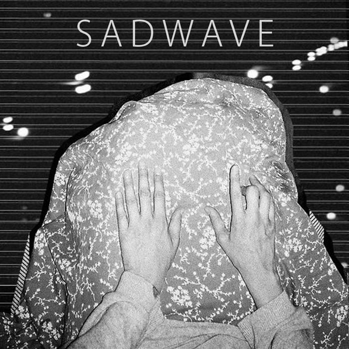 Sadwave cover art