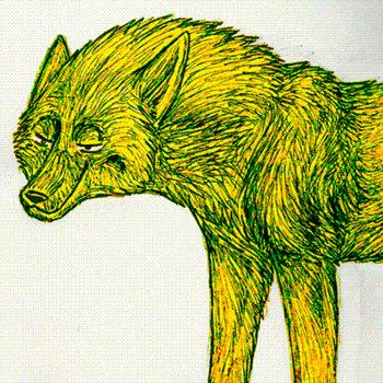 Limeade Grin cover art