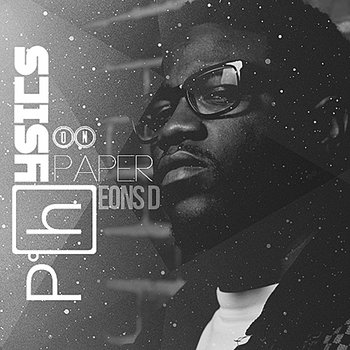 Physics On Paper cover art