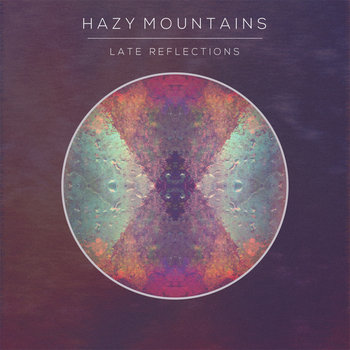 Late Reflections cover art