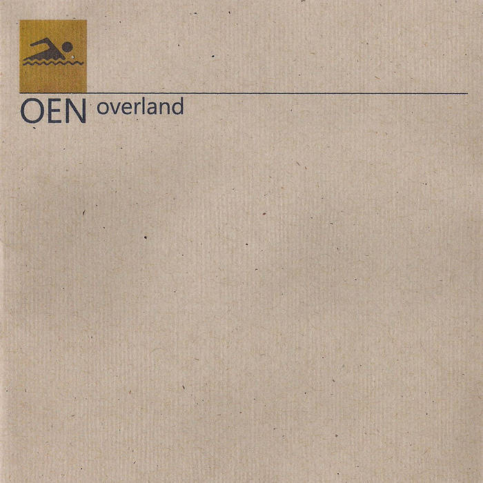 overland cover art