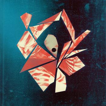 Ro-me-ro cover art