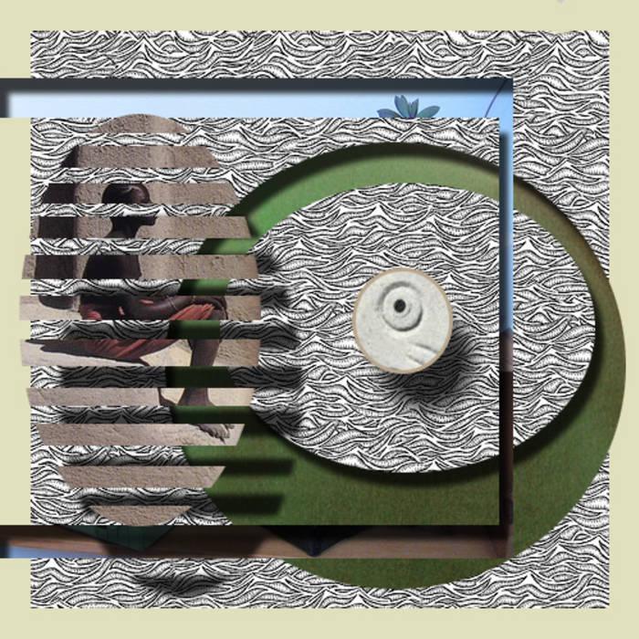 D U N E cover art