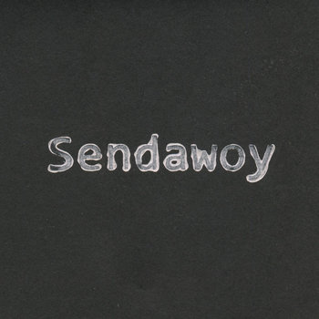 Sendawoy cover art