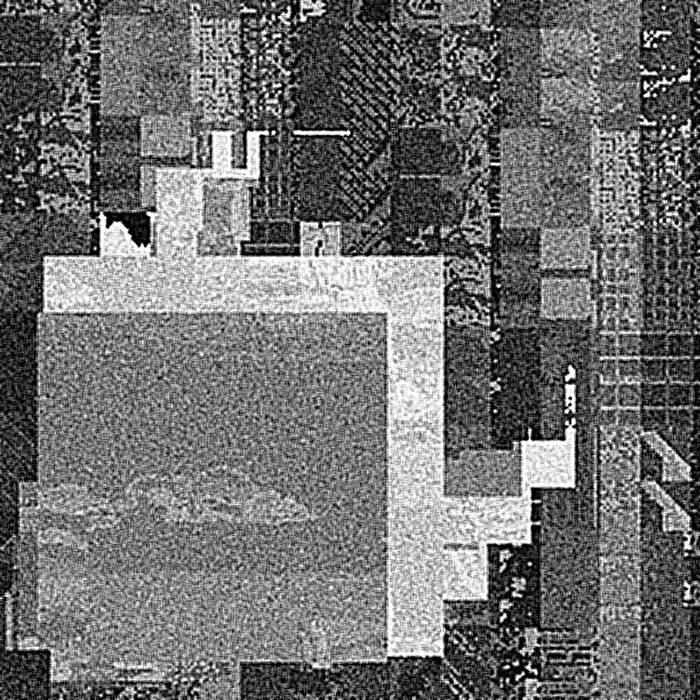 Path/Cop cover art