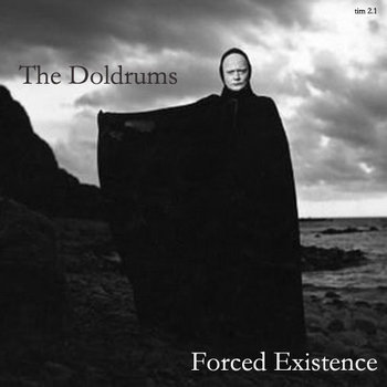 Forced Existence cover art