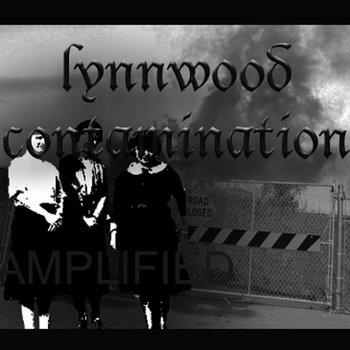 Lynnwood Contamination cover art