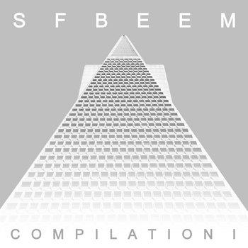 SFBEEM Compilation I cover art