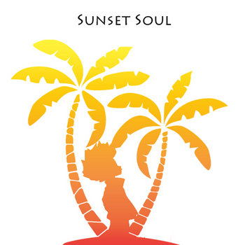 Sunset Soul cover art