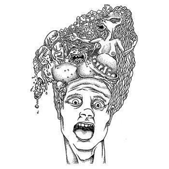 Kuusi cover art