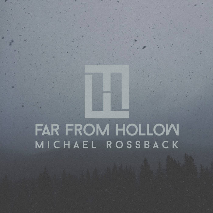 Far From Hollow cover art