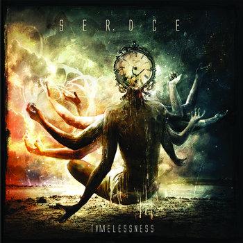Timelessness cover art