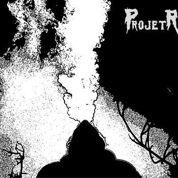 Black September (2010) cover art