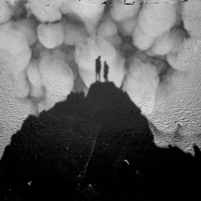 Wakeful cover art