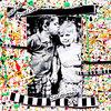 Summer Sky EP Cover Art