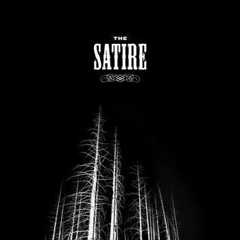 The Satire cover art