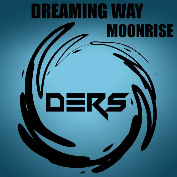 Moonrise EP cover art