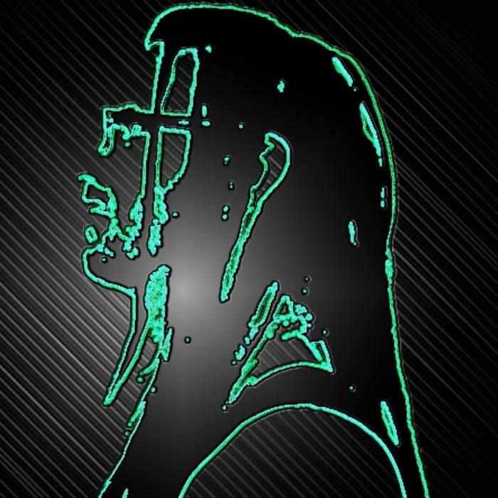 Lisztomaniac cover art