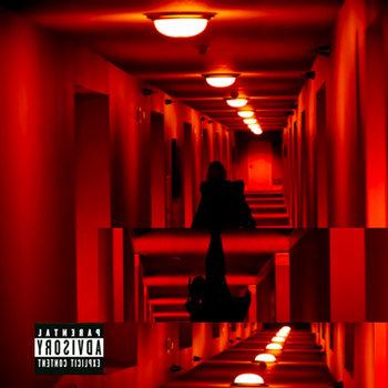 Empty Rooms cover art