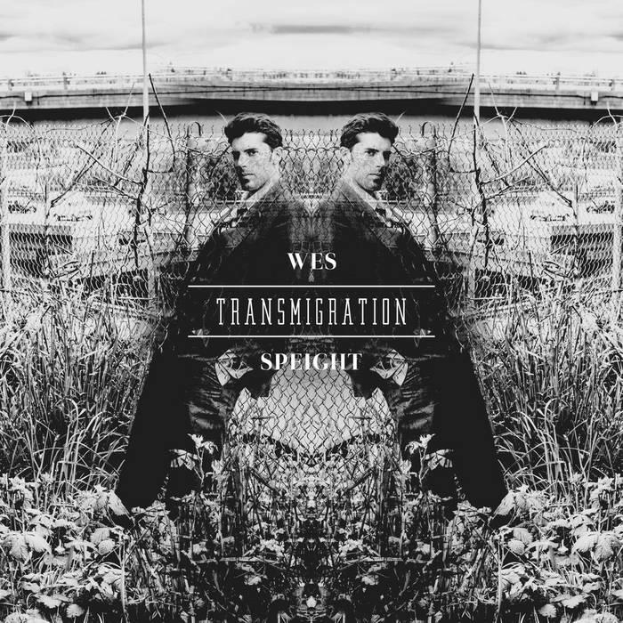 TRANSMIGRATION cover art