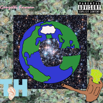 EarTHC cover art