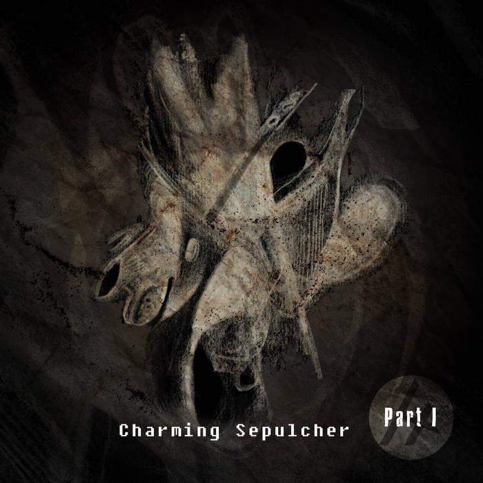 Charming Sepulcher Part 1 cover art