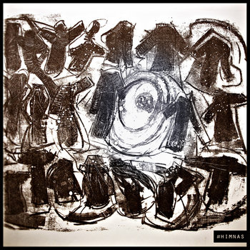 Himnas cover art