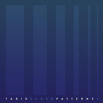 Patterns II cover art