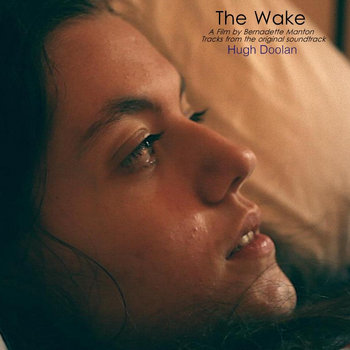 The Wake - OST cover art