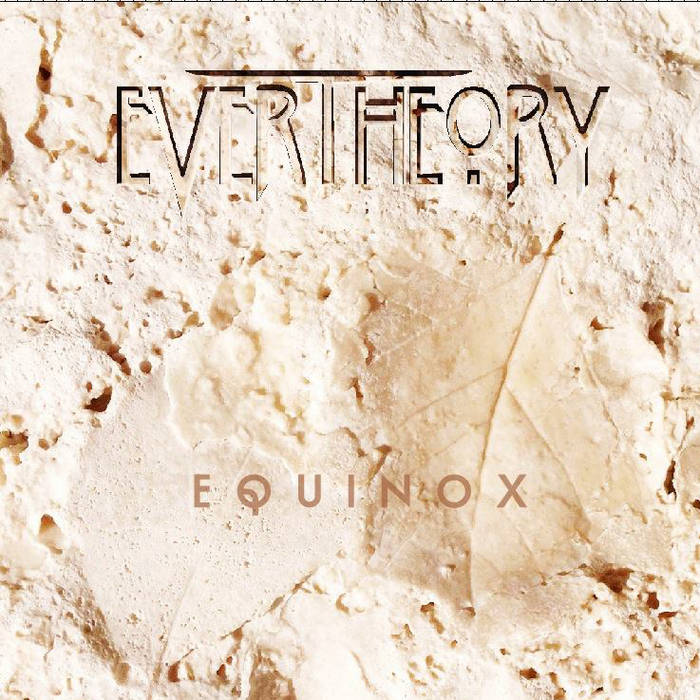 EQUINOX cover art