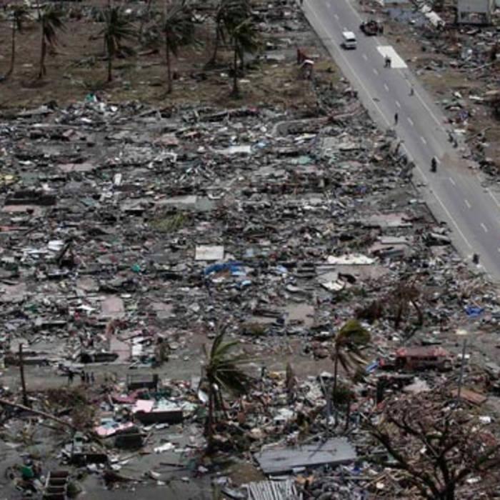 Haiyan cover art