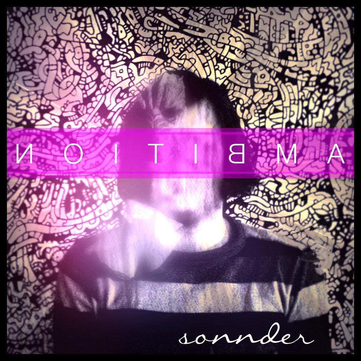 www.facebook.com/sonnder