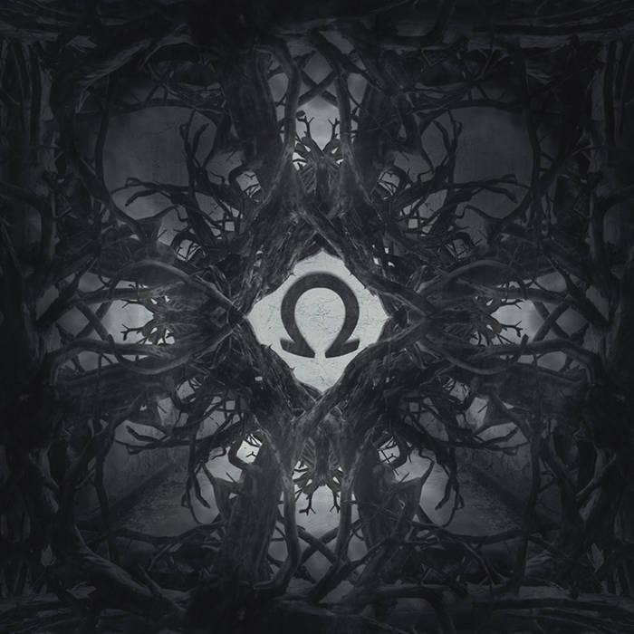 Coronachs Of The Ω cover art
