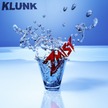 Zmist -  Klunk (Original Mix) cover art
