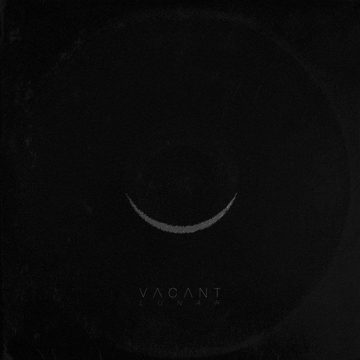 Lunar cover art