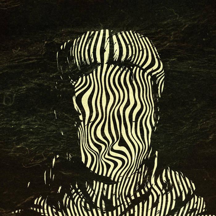 Lazarus Syndrome cover art