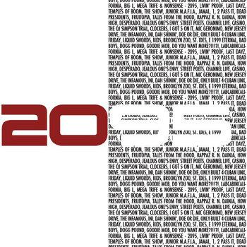 2095 cover art
