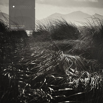 Visiting Tides cover art