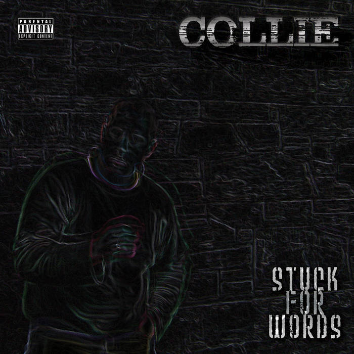 Stuck For Words (2008) (FREE DOWNLOAD) cover art