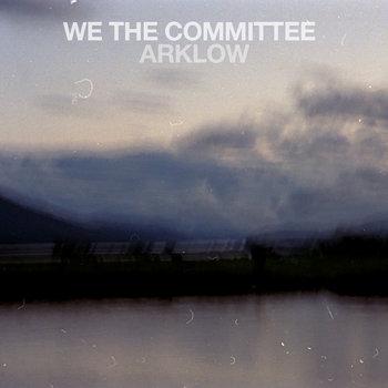 Arklow cover art