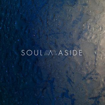 Soul Aside cover art