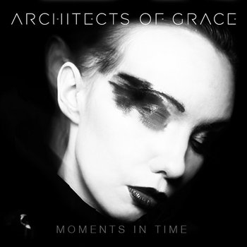 Moments In Time cover art